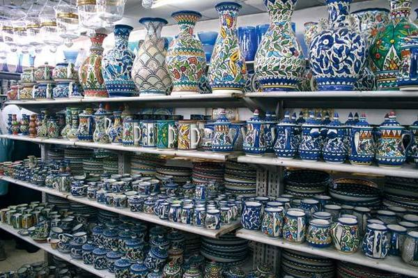 ceramic hebron craft ebazaarshop